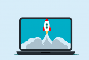 Skyrocket your career with Rheinschrift